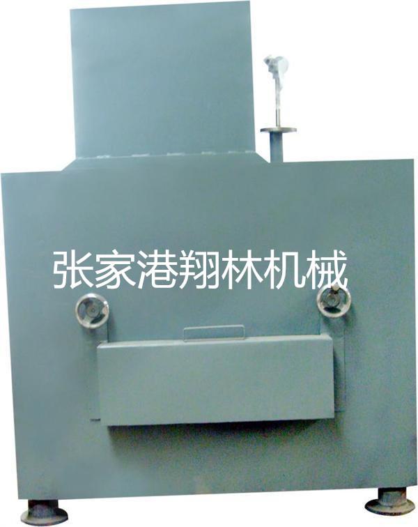 电热熔铅锅